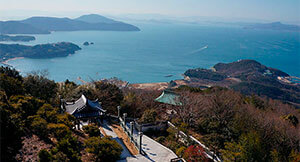 beyond_ordinary_itineraries_kagawa_shodoshima_1