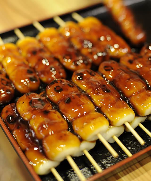 世界に伝えたい日本の老舗 服部幸應「かどや」 since 1948 | 料理通信